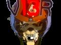 server_logo_3
